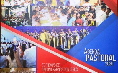 Instrucción La conversión pastoral de la comunidad parroquial al servicio de la misión evangelizadora de la Iglesia